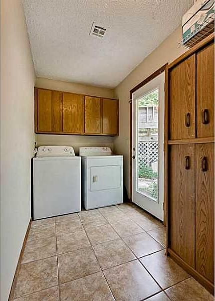 Kitchen And Bath Cabinets Siloam Springs Ar