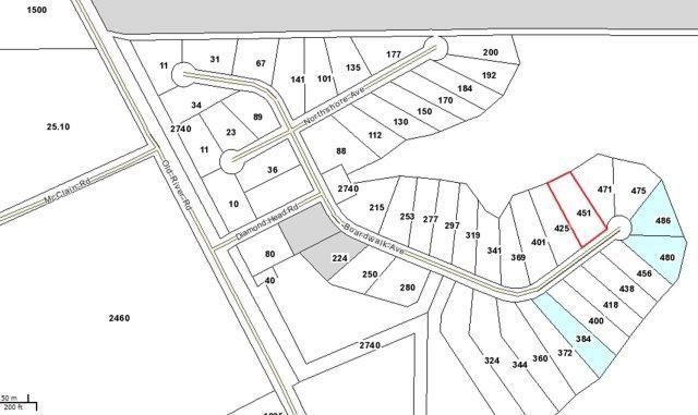 Map Of Jesup Georgia.451 Boardwalk Ave Jesup Ga 31545 Realtor Com