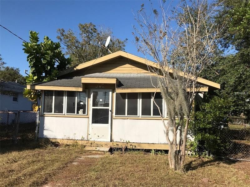 Polk County Florida Property Records