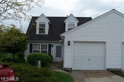 14789 Lakeview Dr Apt 1, Middlefield, OH 44062