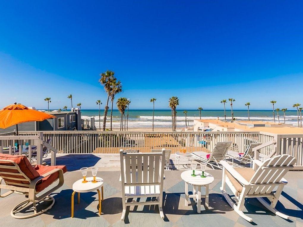 815 N Pacific St, Oceanside, CA 92054