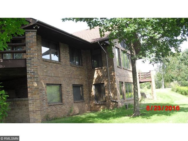 1075 highway 23 ogilvie mn 56358 home for sale and real estate listing