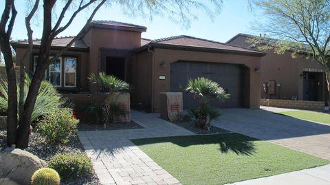 12989 W Red Fox Rd, Peoria, AZ 85383