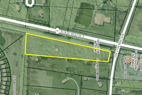 Photo of 7044 Big Walnut Rd, Galena, OH 43021