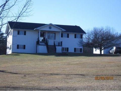 Owego Ny 3 Bedroom Homes For Sale Realtor Com