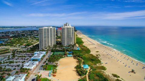 West Palm Beach Fl Real Estate West Palm Beach Homes