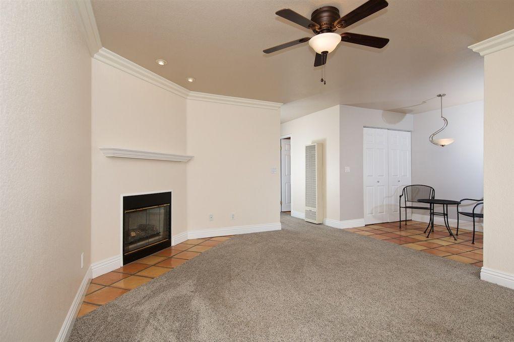 1 Home Furniture 4775 El Cajon Blvd San Diego Ca 92115