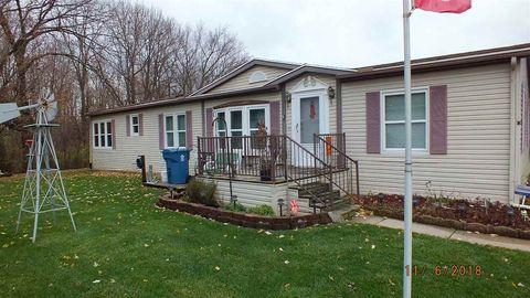 Photo of 127 Riverview, Erie, MI 48133