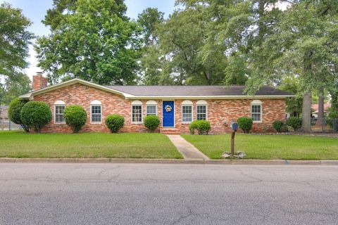 Page 4 Martinez Ga Single Family Homes For Sale