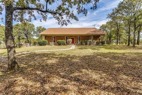 Photo of 730 Hcr 1430, Covington, TX 76636