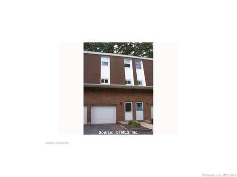 314 Dunfey Ln, Windsor, CT 06095