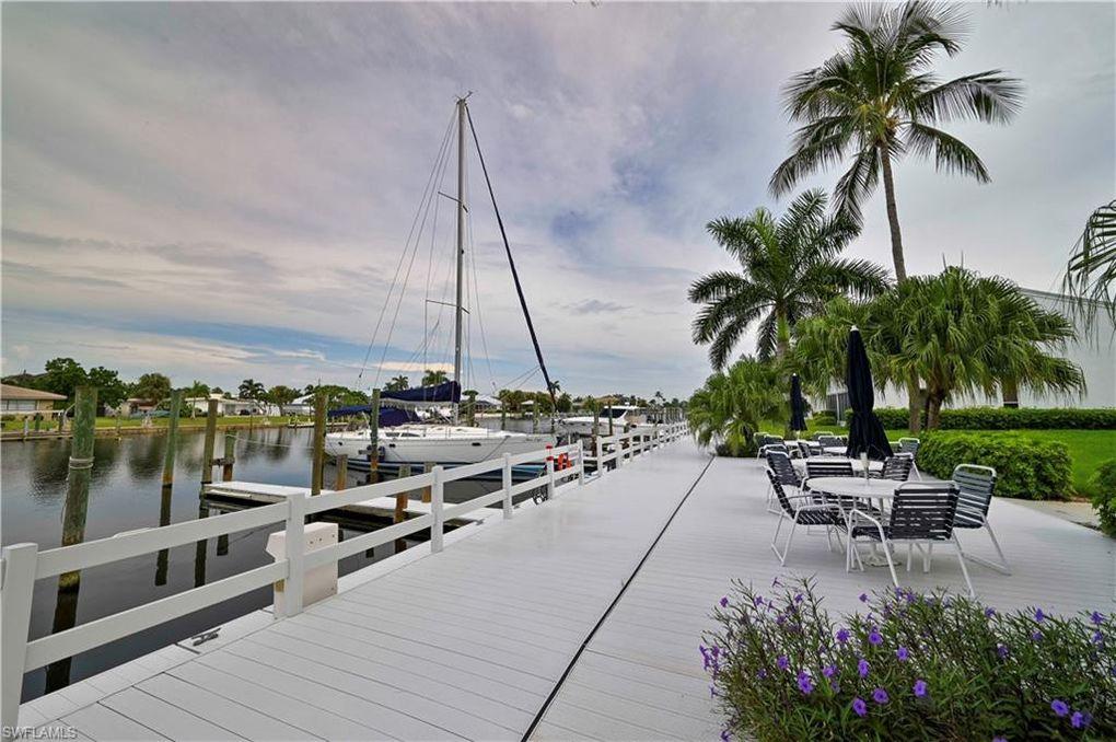 18052 San Carlos Blvd Apt 157 Fort Myers Beach, FL 33931