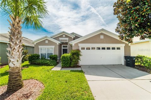 Photo of 2244 Wyndham Palms Way, Kissimmee, FL 34747