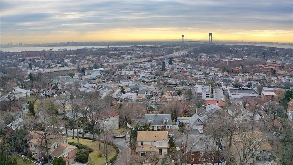 6 Wilsonview Pl Staten Island Ny 10304 Realtor Com