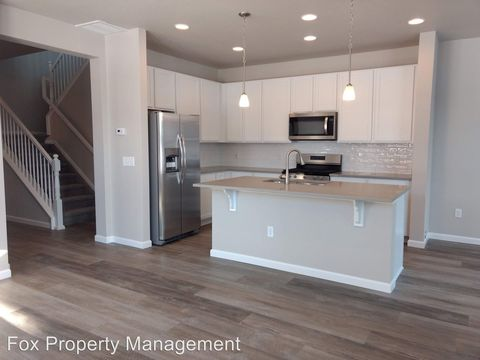 Photo of 15533 W 65th Ave Unit A, Arvada, CO 80007