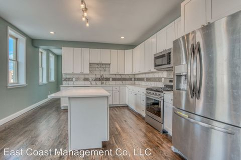 Photo of 153 N Patterson Park Ave, Baltimore, MD 21231