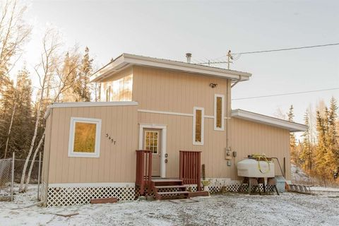 Rosie Creek  Fairbanks  AK Real Estate  amp  Homes for Sale   realtor com   Realtor com