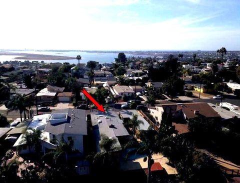 3151 Mooney St, San Diego, CA 92117