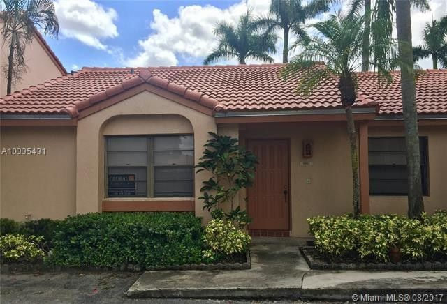 6042 nw 172nd terrace cir hialeah fl 33015 for 3365 nw 172nd terrace