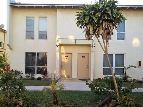 cosy homes for rent palm beach gardens. 1500 N Congress Ave Apt C4  West Palm Beach FL 33401 Real Estate Homes for Sale