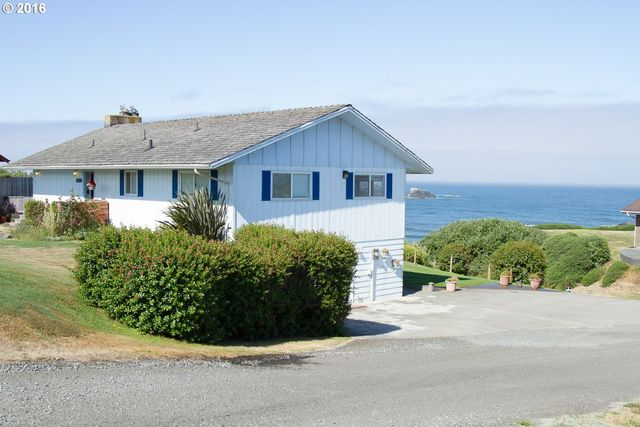 Homes For Sale By Owner In Bandon Oregon