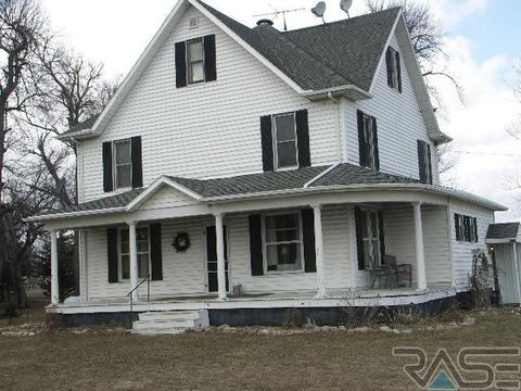 Photo of 2032 191st St, Kenneth, MN 56147