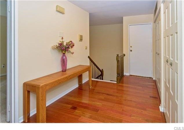 Gillies Ln Norwalk CT Realtorcom - Gillies bedroom furniture