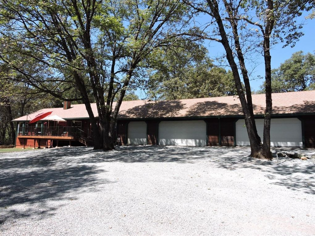 1120 White Oak Dr, Colfax, CA 95713