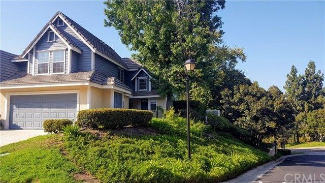 6069 E Morningview Dr, Anaheim Hills, CA 92807