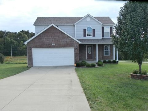 91 Delia Way W, Rineyville, KY 40162