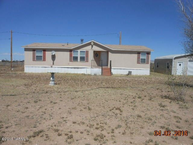 2888 n yentsch ln willcox az 85643 home for sale real estate