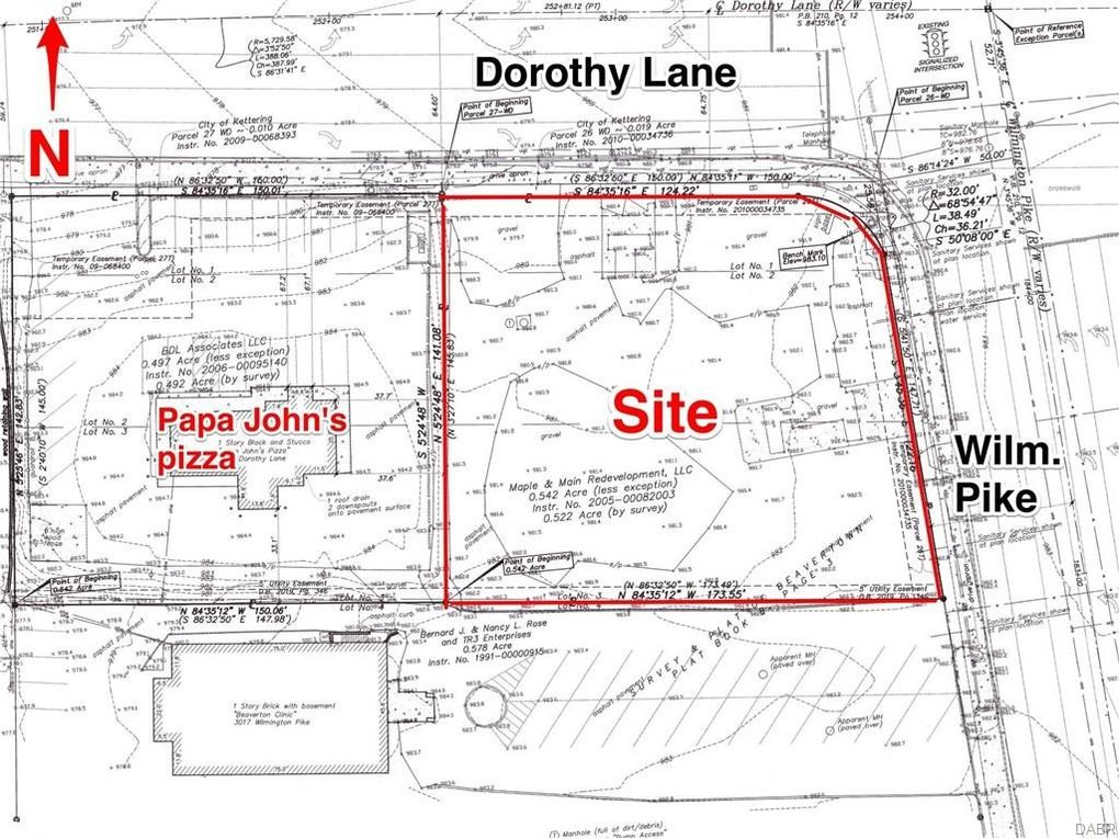 Property For Sale Pike County Oh