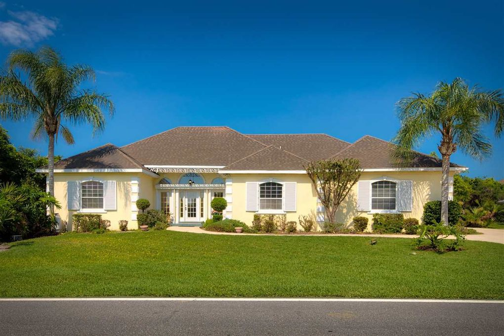 Terrific 430 Marsh Point Cir Saint Augustine Beach Fl 32080 Home Interior And Landscaping Ponolsignezvosmurscom