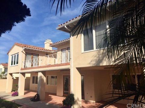 37 Via Malona, Rancho Palos Verdes, CA 90275
