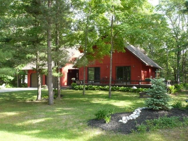 higgins lake buddhist singles The largest resort cities in northern michigan are in the west on lake michigan,  higgins lake also offers good ice fishing and has many snowmobiling, .