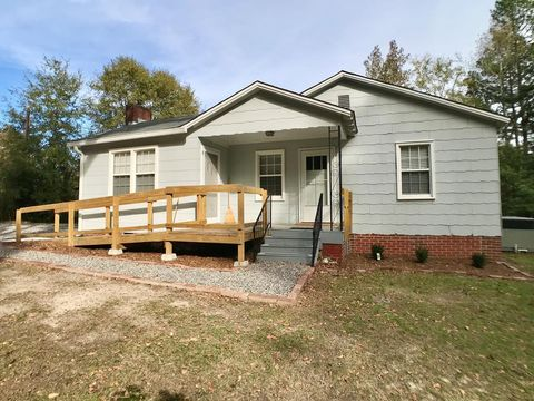 Photo of 1585 W Martintown Rd, North Augusta, SC 29860