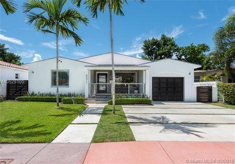 4574 Royal Palm Ave Miami Beach Fl 33140