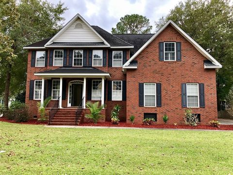 Photo of 2189 Salt Wind Way, Mount Pleasant, SC 29466
