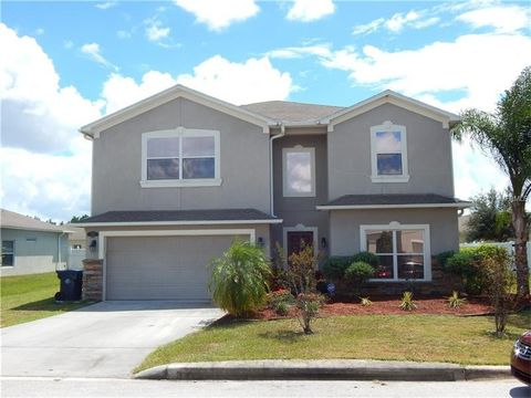 lake van auburndale fl real estate homes for sale