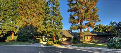Photo of 10142 Knuth Cir, Villa Park, CA 92861
