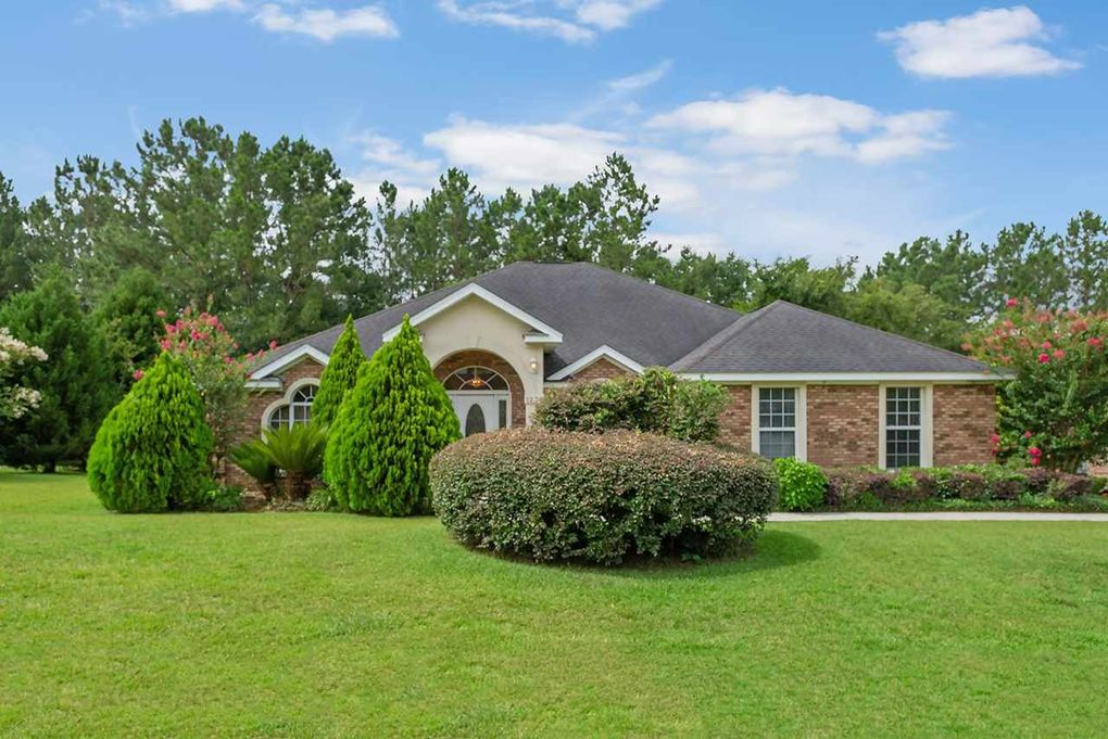 1230 Ronds Pointe Dr E, Tallahassee, FL 32312