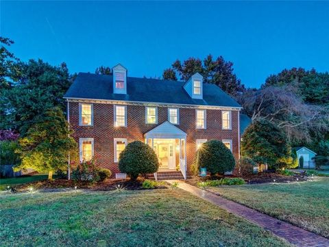 Tyre Neck Chesapeake Va Real Estate Homes For Sale Realtor Com