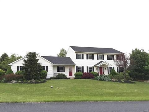 5527 Roberts Rd, North Whitehall Township, PA 18078