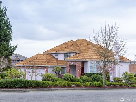 Photo of 3604 42nd Street Ct Ne, Tacoma, WA 98422