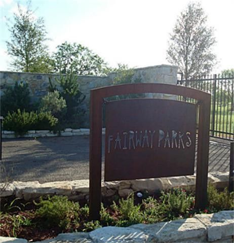 Fairway Parks Dr Lot 27, Corsicana, TX 75110