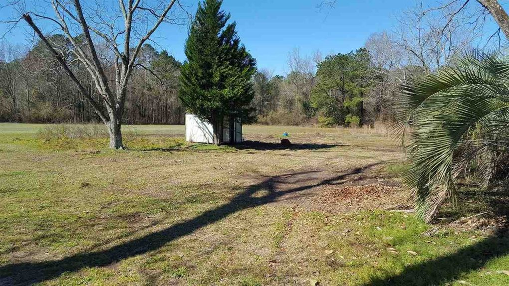 2617 Cale Yarborough Hwy Timmonsville Sc 29161 Realtor