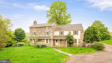 Photo of 970 Providence Rd, Newtown Square, PA 19073