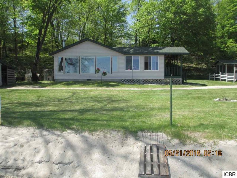 47104 bellamys rd talmoon mn 56637 home for sale real estate