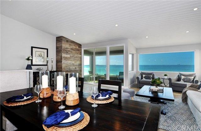 6619 e seaside walk long beach ca 90803 for Kitchen cabinets 90808
