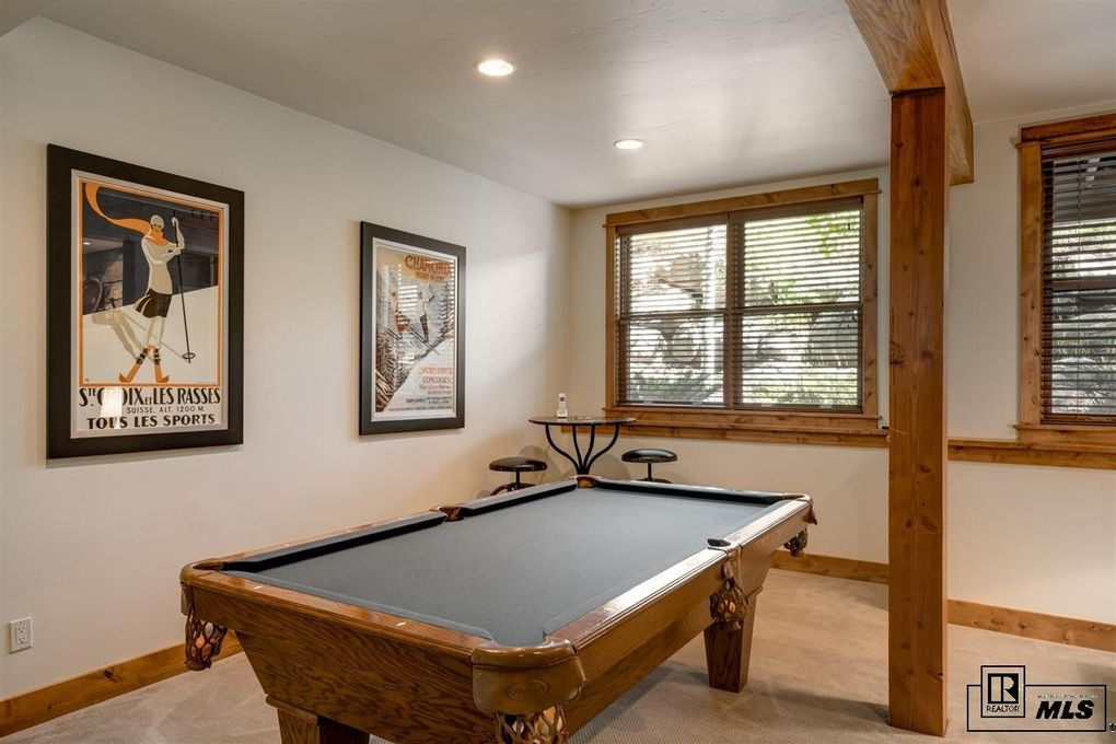 1301 Turning Leaf Ct Steamboat Springs Co 80487